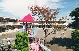杉野幼稚園