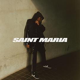 200327_saintmaria20aw_1x1w270.jpg