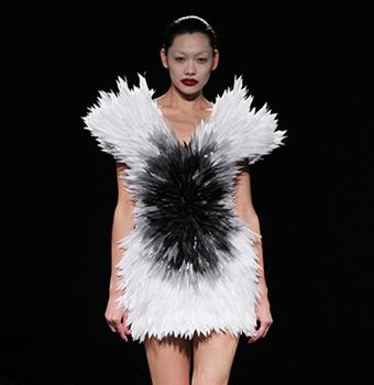 第51回 全国ファッションデザインコンテスト詳細(2013年開催)