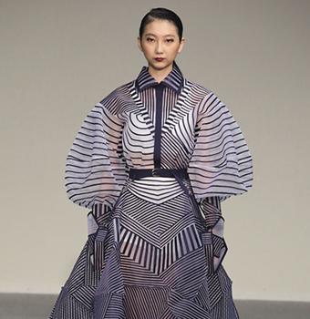 第57回 全国ファッションデザインコンテスト詳細(2019年開催)