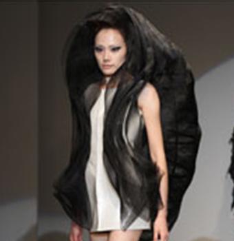 第50回 全国ファッションデザインコンテスト詳細(2012年開催)